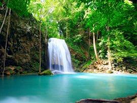 fond-ecran-nature-paysages-eau-chutes-199